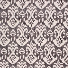 Greystone Decorator Fabric by RM Coco