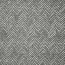 Metal Decorator Fabric by Pindler