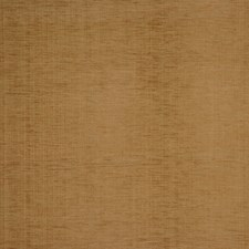 Earthbrown Decorator Fabric by RM Coco
