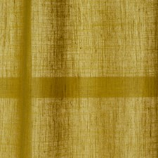 Mustard Decorator Fabric by Robert Allen