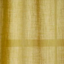 Palamino Decorator Fabric by Robert Allen