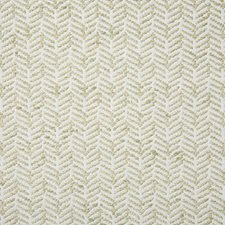 Stem Decorator Fabric by Pindler