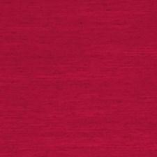 Fuschia Decorator Fabric by RM Coco