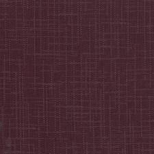 Prussia Decorator Fabric by Kasmir
