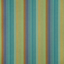 Bayside Decorator Fabric by Silver State
