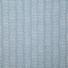 Chambray Print Decorator Fabric by Pindler