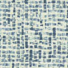 Harbor Decorator Fabric by Kasmir
