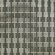 Stone Decorator Fabric by Pindler
