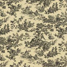 Domino Cotton Decorator Fabric by Kasmir
