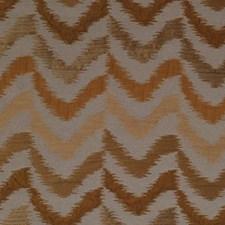 Caramel Decorator Fabric by RM Coco