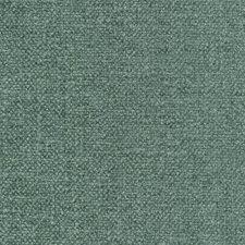 Aegean Decorator Fabric by Kasmir