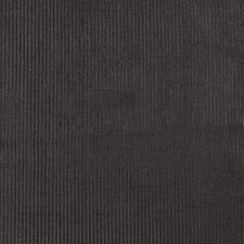 Cocoa Decorator Fabric by Maxwell