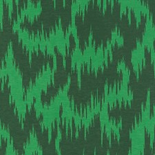 Emerald Decorator Fabric by Duralee