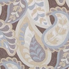 Buckskin Decorator Fabric by Duralee