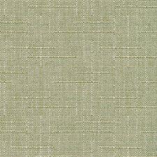 Pebble Decorator Fabric by Kasmir