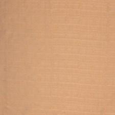 Tuscan Sun Decorator Fabric by RM Coco