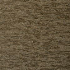 Burnished Modern Decorator Fabric by Kravet