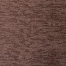 Gypsy Contemporary Decorator Fabric by Kravet