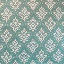 Sea Mist Decorator Fabric by Silver State