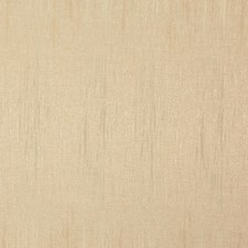 Creme/Beige/Yellow Traditional Decorator Fabric by JF