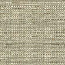 Smokey Quartz Decorator Fabric by Kasmir