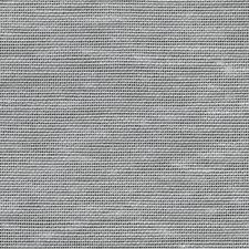 Off White Decorator Fabric by Kasmir