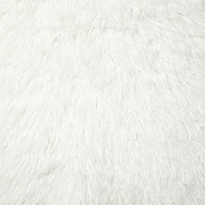 Alpaca Decorator Fabric by Pindler