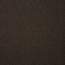 Sepia Decorator Fabric by Pindler