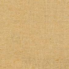 Corn Decorator Fabric by Kasmir