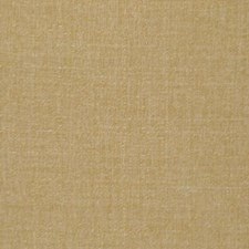 Amberglow Decorator Fabric by RM Coco