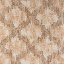 Canyon Modern Decorator Fabric by Kravet