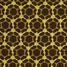 Leopard Decorator Fabric by Robert Allen