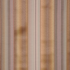 Antelope Decorator Fabric by RM Coco