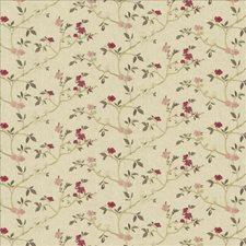 Tourmaline Decorator Fabric by Kasmir