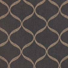 Hickory Decorator Fabric by RM Coco