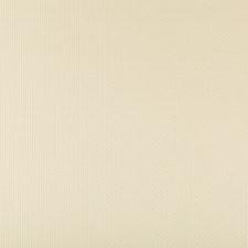 Seasalt Solids Decorator Fabric by Kravet