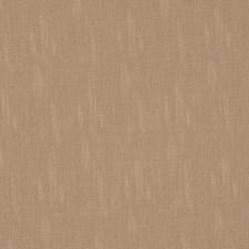 Dogwood Decorator Fabric by RM Coco