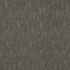 Royal Decorator Fabric by RM Coco