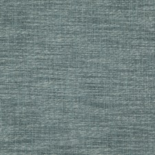 Green/Turquoise Traditional Decorator Fabric by JF
