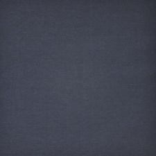 Denim Decorator Fabric by Maxwell