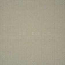 Moon Decorator Fabric by Maxwell