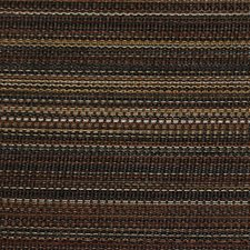 Brown/Tan Decorator Fabric by Scalamandre