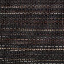 Black/Grey Decorator Fabric by Scalamandre