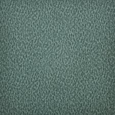Pthalo Decorator Fabric by Maxwell