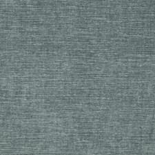 Duckegg Decorator Fabric by Maxwell