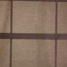 Copper Plum Decorator Fabric by Robert Allen