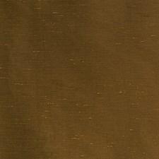 Cedar Solid Decorator Fabric by Pindler