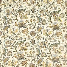 SOIREE 65J7051 by JF Fabrics