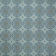 Rio Damask Decorator Fabric by Pindler