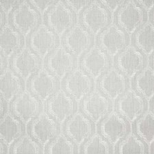 Platinum Contemporary Decorator Fabric by Pindler